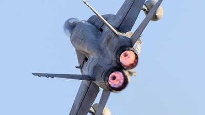 C.15-62 - McDonnell Douglas EF-18A+ Hornet - Spain - Air Force
