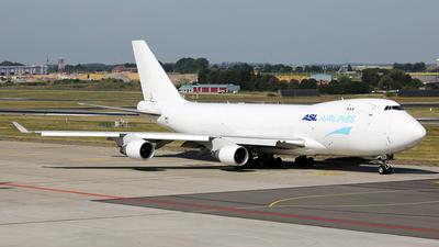all aviation photos on JetPhotos