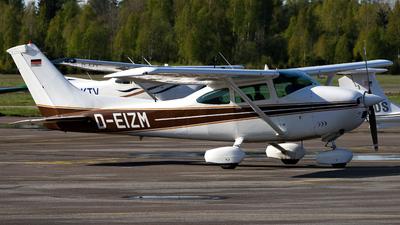 A picture of DEIZM - Cessna F182Q Skylane - [F18200138] - © Jukka Hemilä