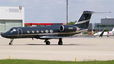 HI1050 - Gulfstream G-IV(SP) - Private