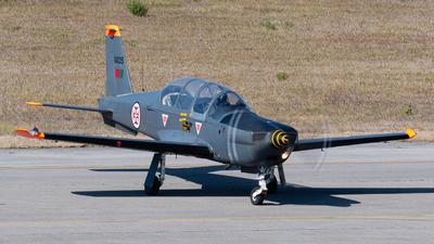 11405 - Socata TB-30 Epsilon - Portugal - Air Force