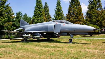 80-353 - McDonnell Douglas F-4E Phantom II - South Korea - Air Force