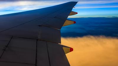 9V-OTE - Boeing 777-212(ER) - Scoot