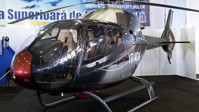 A picture of YRMDK - McDonnell Douglas MD82 - [49139] - © Giorgio Varisco