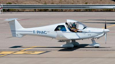 A picture of FPHAC - Dyn Aero MCR4S - [35] - © Enzo Gattullo - Plane Spotters Bari