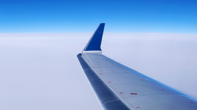 N341PQ - Bombardier CRJ-900LR - Delta Connection (Endeavor Air)