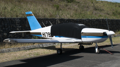 HI790 - Socata TB-9 Tampico - Private