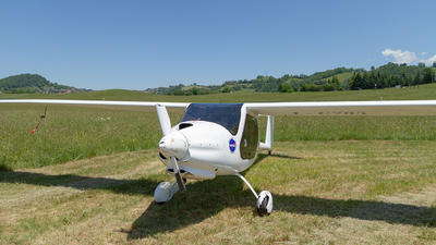 I-C785 - Pipistrel Sinus - Private