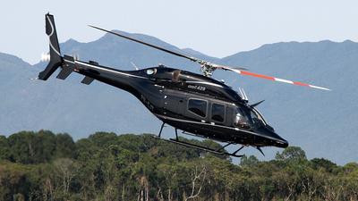 A picture of PRCJT - Bell 429 GlobalRanger - [57323] - © Bruno Orofino