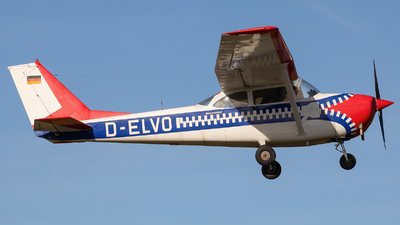 A picture of DELVO -  - [] - © Maik Voigt