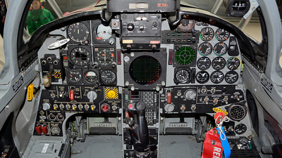 J-3067 - Northrop F-5E Tiger II - Switzerland - Air Force