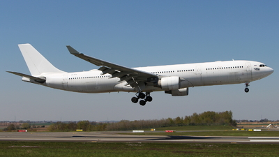 A picture of EIGPJ - Airbus A330323 - IFly - © Marcel Schmidt