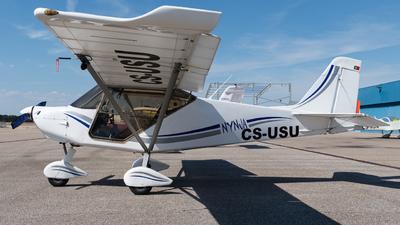 CS-USU - Skyranger Nynja - Private