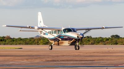 PT-OGH - Cessna 208 Caravan - Two Taxi Aéreo