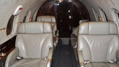 RA-02793 - Hawker Beechcraft 800XP - Weltall-Avia