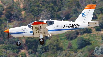 F-GMQE - Socata TB-20 Trinidad - ENAC