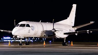 ES-LSI - Saab 340A(F) - Airest