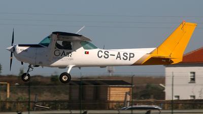 CS-ASP - Cessna 152 - G Air Training Centre