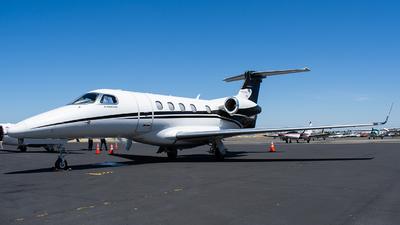N340AS - Embraer 505 Phenom 300 - AirShare
