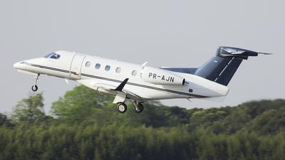 PR-AJN - Embraer 505 Phenom 300 - Private