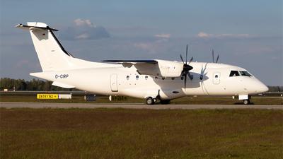 D-CIRP - Dornier Do-328-120 - MHS Aviation