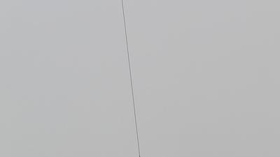PK-PUJ - Bell 412EP - Pelita Air