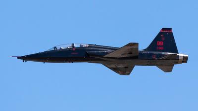 64-13301 - Northrop T-38C Talon - United States - US Air Force (USAF)