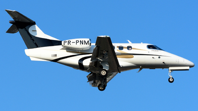 PR-PNM - Embraer 500 Phenom 100 - Tropic Air