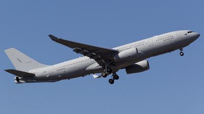 19-003 - Airbus KC-330 Cygnus - South Korea - Air Force