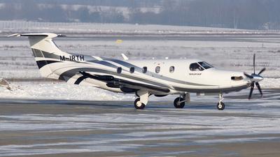 M-IRTH/MIRTH aviation photos on JetPhotos