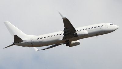 VH-VOR - Boeing 737-8FE - Virgin Australia Airlines