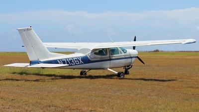 A picture of N7136X - Cessna 177B Cardinal - [17702290] - © Daniel Nicholson