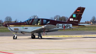 D-EWPL - Socata TB-21 Trinidad TC - Private
