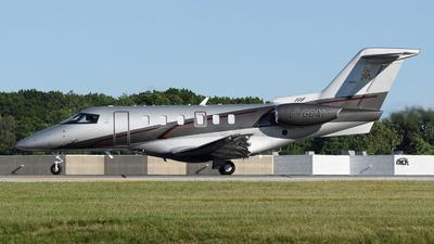 C-GOAI - Pilatus PC-24 - Aviation Starlink