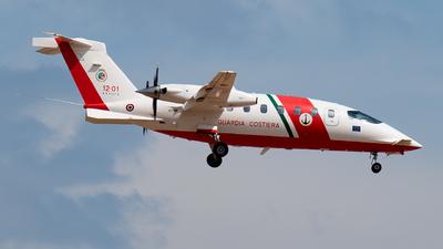 A picture of MM62274 - Piaggio P180 Avanti -  - © Enzo Gattullo - Plane Spotters Bari