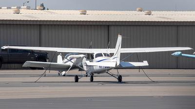 N7786G - Cessna 172L Skyhawk - Private