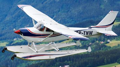 SP-TNW - Cessna 172H Skyhawk - Private