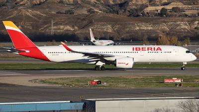 dy8beuypl4f2 m https www jetphotos com airline iberia
