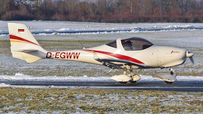 A picture of DEGWW -  - [] - © Michael Seiler