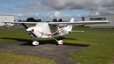 A picture of N9953H - Cessna 182R Skylane - [18268139] - © Reuben Morison