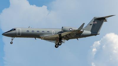 165153 - Gulfstream G-IV(SP) - United States - US Marine Corps (USMC)