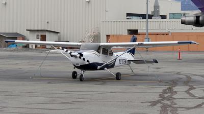 A picture of N816SW - Cessna 172S Skyhawk SP - [172S10576] - © Stig Rokkones