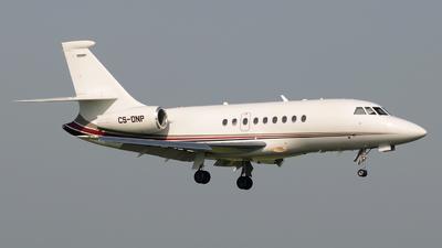 CS-DNP/CSDNP aviation photos on JetPhotos