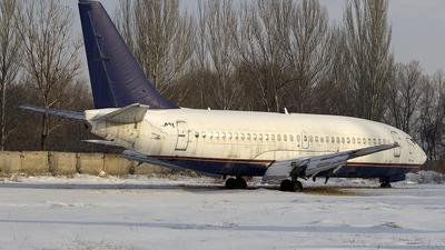 EX-061 - Boeing 737-2S2C(Adv) - Untitled
