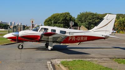 PR-URN - Piper PA-34-220T Seneca V - Private