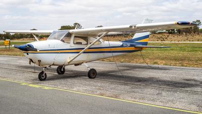 A picture of VHCBH - Cessna 172D Skyhawk - [17250553] - © Joel Baverstock
