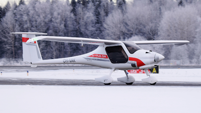 OH-VAK - Pipistrel Virus SW121 - Private