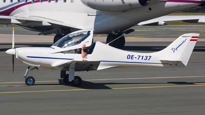 OE-7137 - AeroSpool Dynamic WT9 - Private