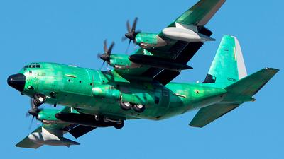 170039 - Lockheed Martin KC-130J Hercules - United States - US Marine Corps (USMC)