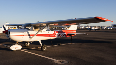 N63662 - Cessna 150M - Private